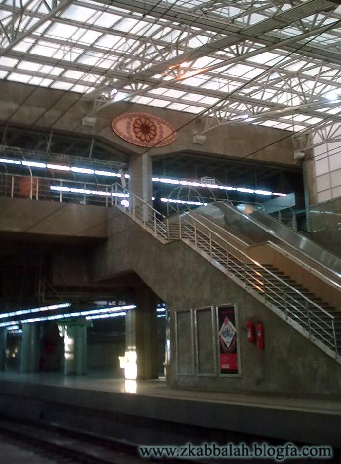metro20karaj20namade20cheshm